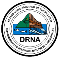 Rincon Paddle Boards operates in Strict Compliance with the DRNA of Puerto Rico with all necessary permitting.
