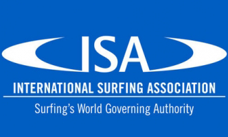 ISA Certified Surf and Paddle Board Instructor