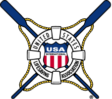 USLA - United States Lifeguard Association Certified