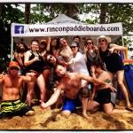 rincon surf lessons