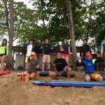 surf lessons in rincon puerto rico