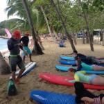 rincon puerto rico surf lessons