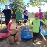 learn to surf in rincon pr