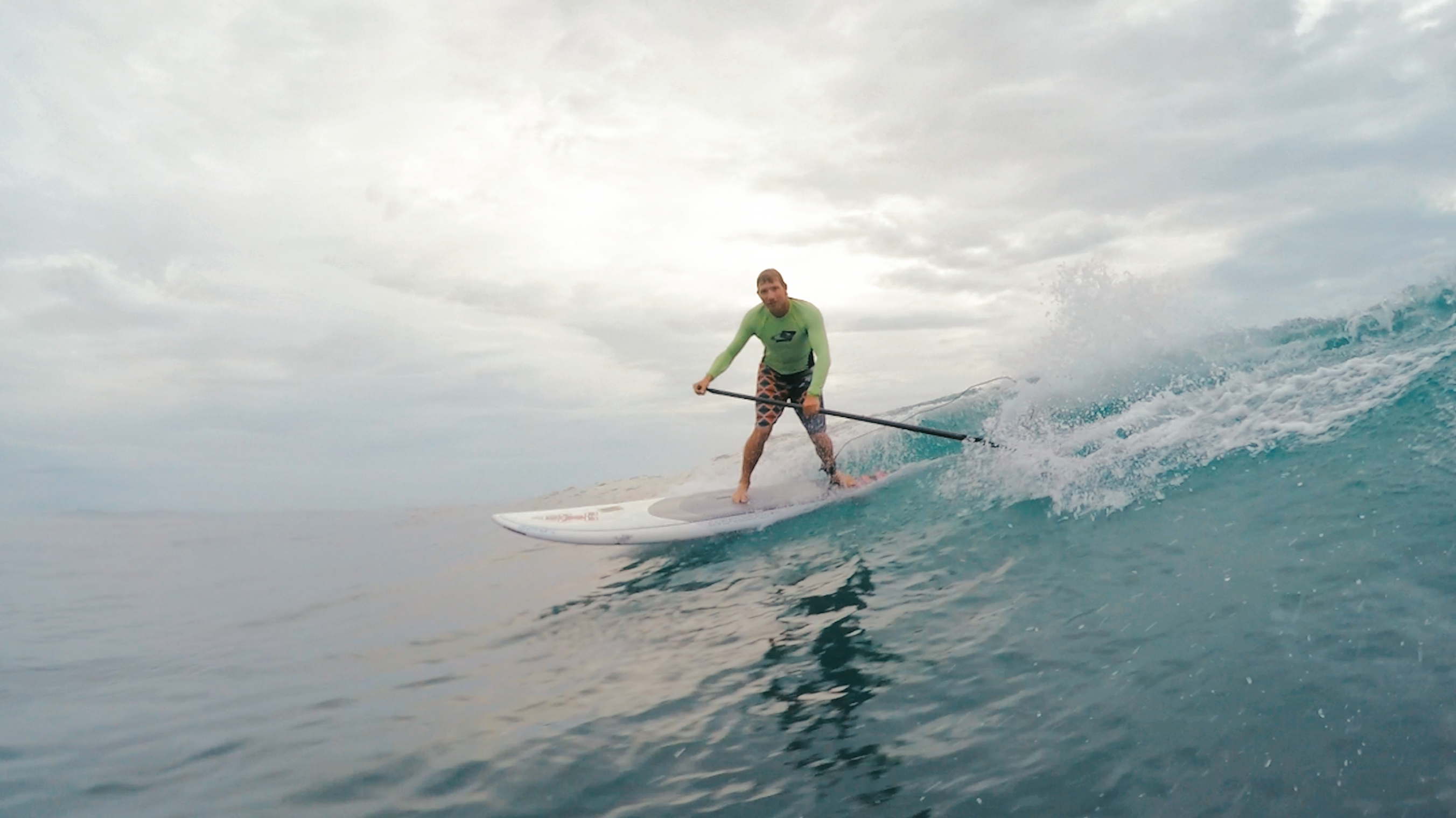 Sup Surf Rincon Paddle Boards Rentals Surf Lessons
