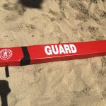 2019 lifeguard training course