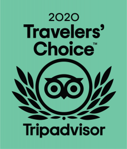 Rincon Paddleboards is the 2020 Travelers' Choise from TripAdvisor