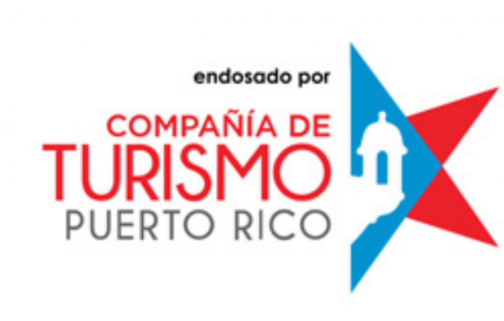 Rincon Paddle Boards is endorsed by the Tourism Company of Puerto Rico.